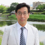 京都の弁護士事務所